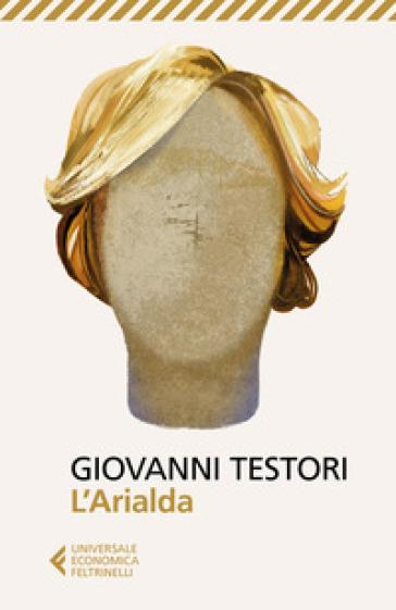 L'Arialda - Giovanni Testori pdf epub