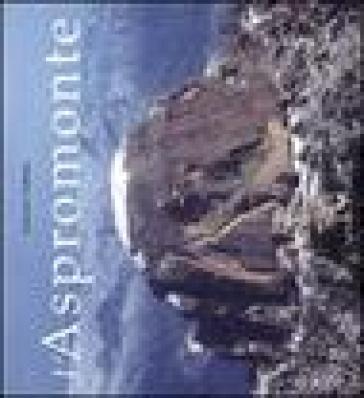 L'Aspromonte - Antonio Delfino   Rochesterscifianimecon.com