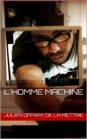 L Homme Machine