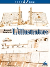 L Illustratore