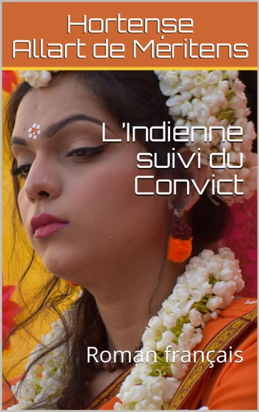L'Indienne