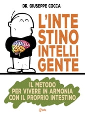 L Intestino Intelligente