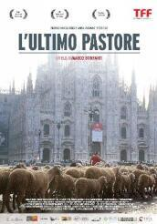 L ULTIMO PASTORE (DVD)