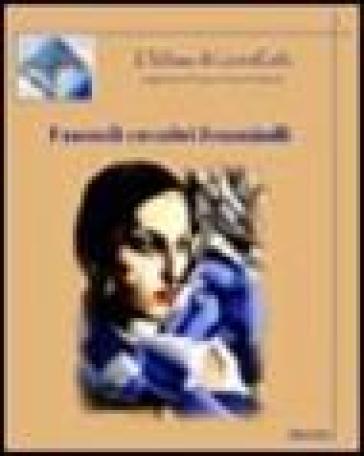 L'Ulisse di LietoColle. 1. - S. Salvi |