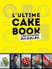L Ultime cake book
