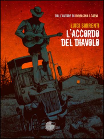 L'accordo del diavolo - Luigi Sorrenti |