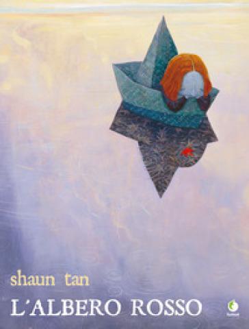 L'albero rosso - Shaun Tan  