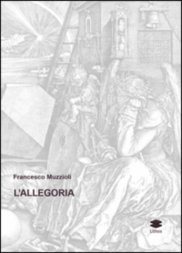 L'allegoria - Francesco Muzzioli | Kritjur.org