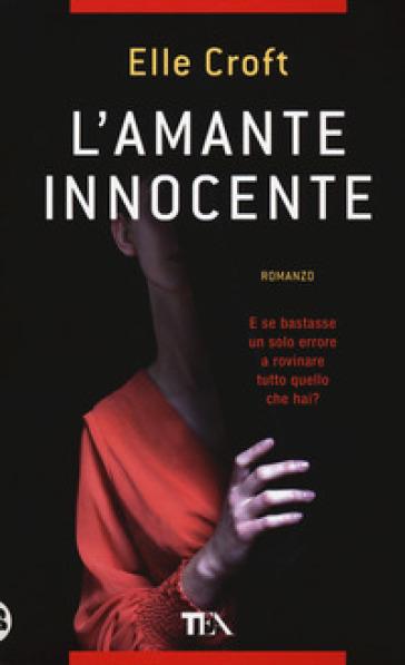 L'amante innocente - Elle Croft pdf epub