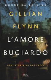 Image of L'amore bugiardo