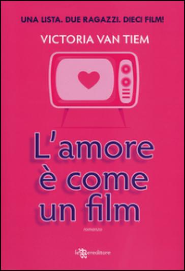 film di amore e passione la migliore chat gratuita