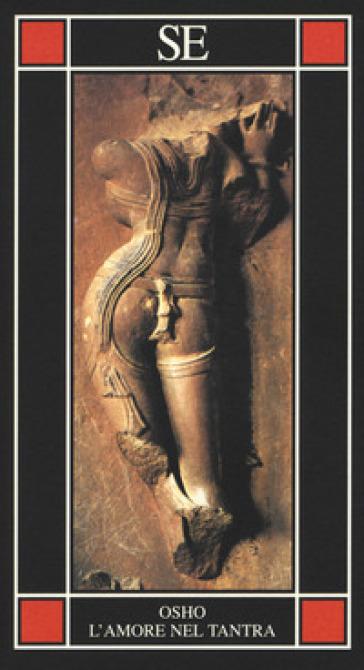 L'amore nel Tantra - Osho pdf epub