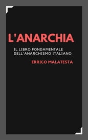 L anarchia