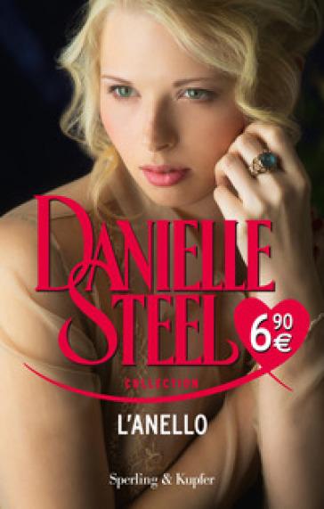 L'anello - Danielle Steel   Thecosgala.com