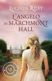 L angelo di Marchmont Hall