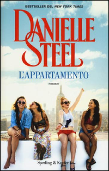 Danielle Steel L Appartamento