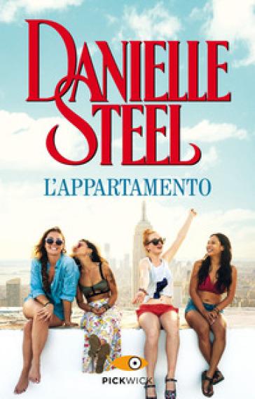 L'appartamento - Danielle Steel |