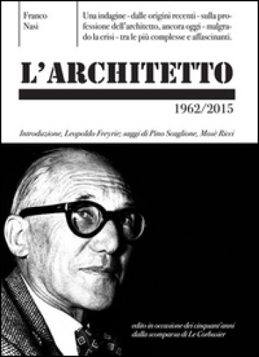 Download scaricare l 39 architetto pdf epub mobi gratis for Architetto gratis online