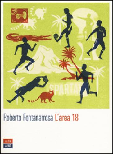 L'area 18 - Roberto Fontanarrosa pdf epub