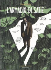 L armadio di Satie