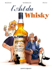 L art du whisky