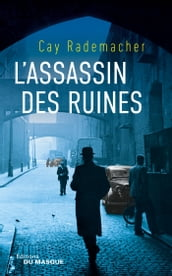 L assassin des ruines