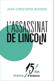 L assassinat de Lincoln