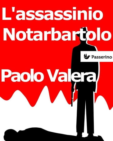 L'assassinio Notarbartolo