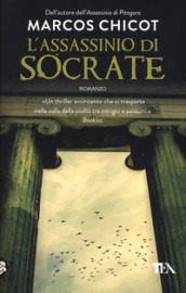 L assassinio di Socrate