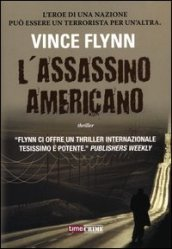 L assassino americano