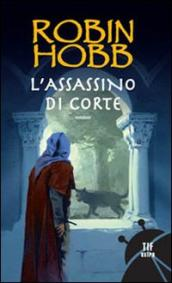 L'assassino di corte