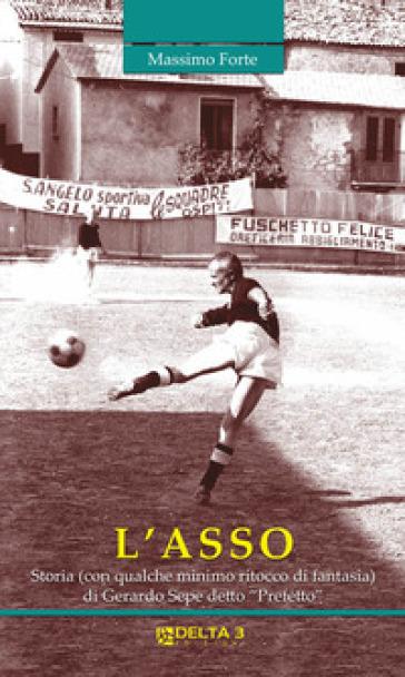 L'asso - Massimo Forte |