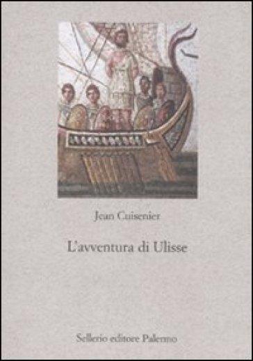 L'avventura di Ulisse - Jean Cuisenier |
