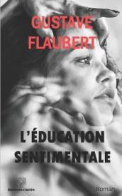 L  ducation Sentimentale