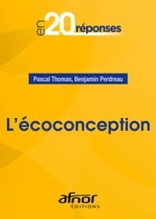 L écoconception