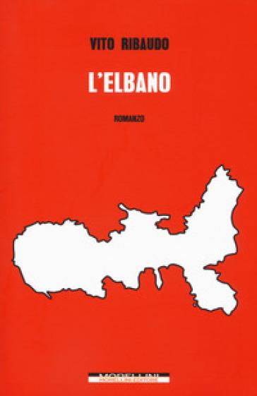 L'elbano - Vito Ribaudo  