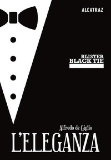 L'eleganza - Alfredo De Giglio | Jonathanterrington.com