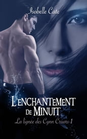 L enchantement de minuit