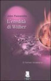 L eredità di Wither