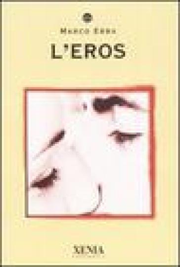 L'eros - Marco Erba |