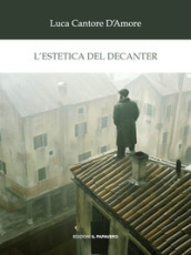 L estetica del decanter