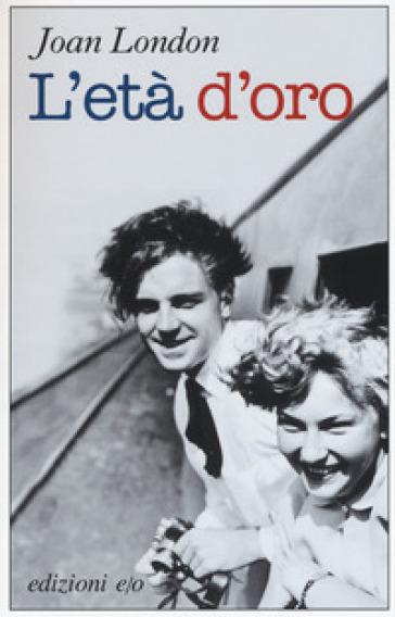 L'età d'oro - Joan London | Jonathanterrington.com