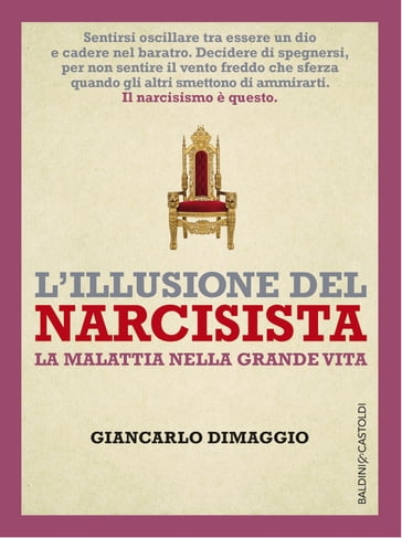 L'illusione del narcisista