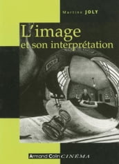 L image et son interprétation