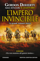 L impero invincibile