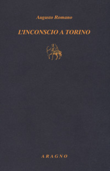 L'inconscio a Torino