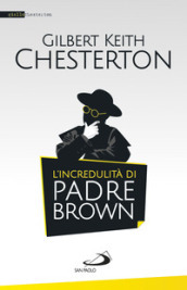 L incredulità di padre Brown