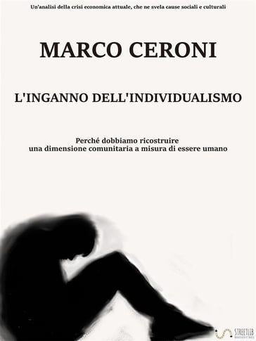 L'inganno dell'individualismo
