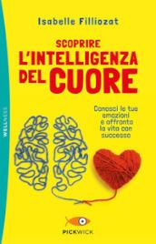 L'intelligenza del cuore