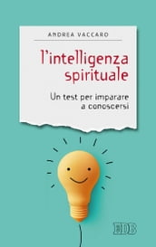 L intelligenza spirituale